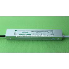 DC30-96V 31W IP67 Fonte de alimentação impermeável do diodo emissor de luz