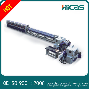 Automatic Hc-Fjl150-9e Automatic Finger Joint Machine