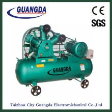 15HP 11kw Compressor de ar de alta pressão (HTA-120)