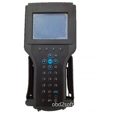 GM Tech2 Pro Kit GM professional Diagnostic tool