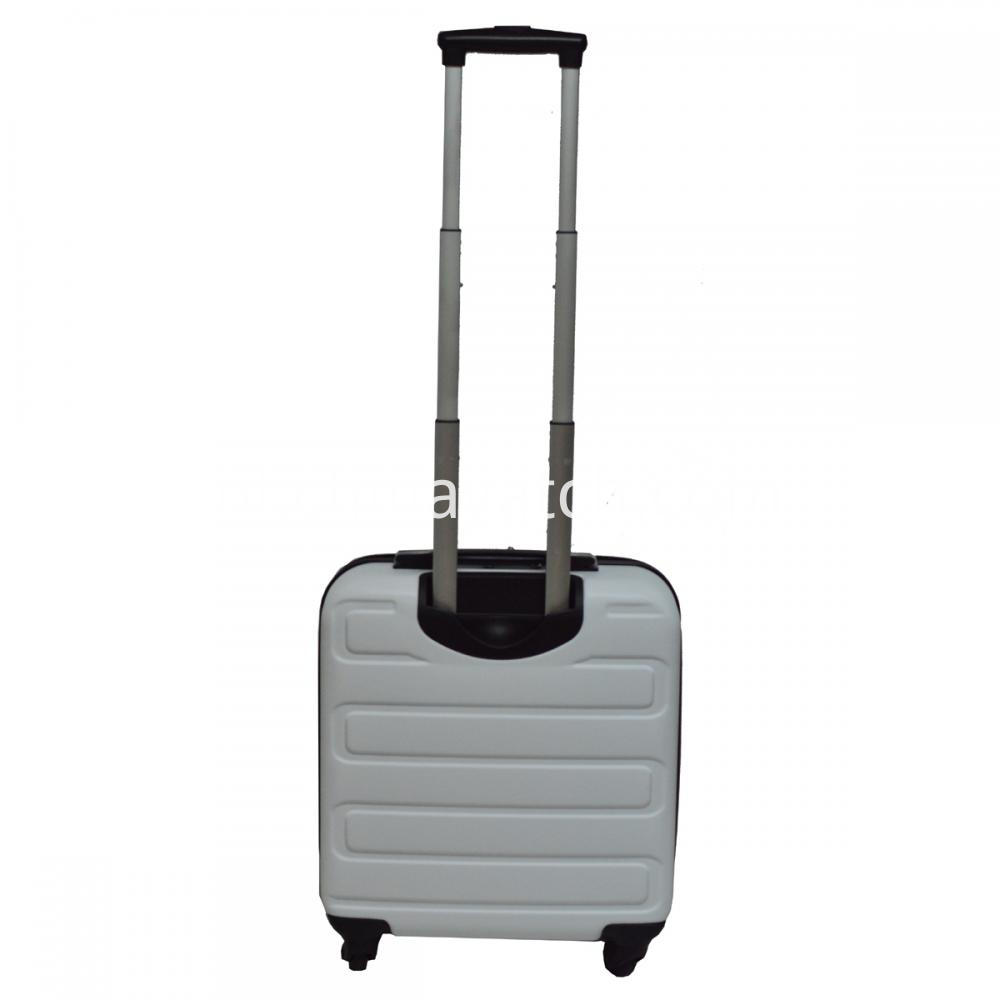 Business Luggage With Wheels