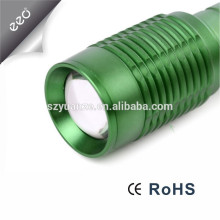 long range bright light torch price, brightest best led flashlight, strong light led flashlight