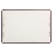 LAN Bei Site Board Interactive Whiteboard