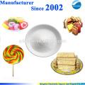 Hersteller liefern qualitativ hochwertige Zucker icumsa 45, icumsa 45 Zucker Preis, icumsa 45 Zucker