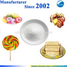 Производитель высокого качества поставки сахара icumsa 45 , icumsa 45, цена на сахар , icumsa 45 сахар