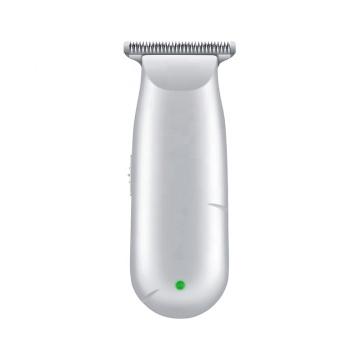 Перезаряжаемая машинка для стрижки волос Baby Hair Clipper 3.7V LITHIUM