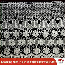 Hot Sell Lace Trimming for Clothing Mc0014