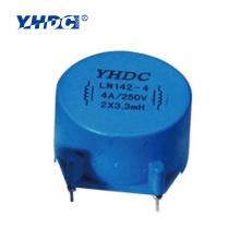 ac common mode choke / toroidal coil choke/inductor coil