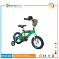 Xingtai kids bicycles factory for sale princess girl children bike white tire cycle for kids