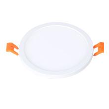 heißer Verkauf ultra dünner angebrachter runder geführter Oberflächenbeleuchtungslicht 32w