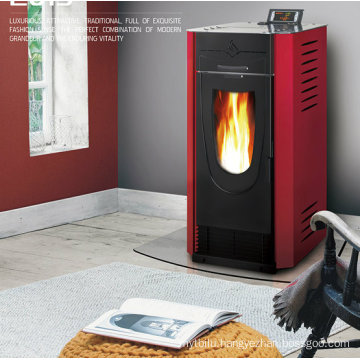 Electric Pellet Stove for Sale