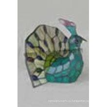 Главная Украшение Tiffany лампа Настольная лампа Kld08779