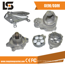 Casting Punching Auto Car Vehicle Parts Accessories Amountings Fittings