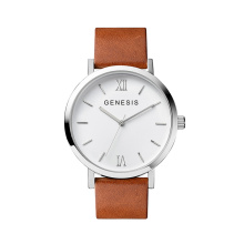 2016 продажа новейшая мода япония movt бренды кварцевые часы