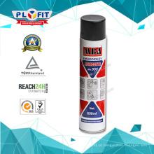 Pulverizador adesivo não-tóxico super do bordado da colagem