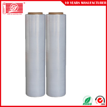 primary+packaging+LLDPE+stretch+film