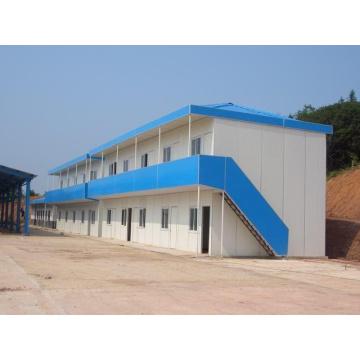 Fournir tout prix Ral Bargain Price PPGI pour Roofing Building