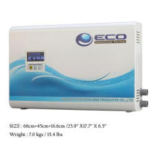 CE&Rohs Commercial tap water purifier