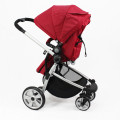 EVA Tire Foldable 2015 Baby Carriage China Factory