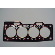 Cylinder head gasket for 2E