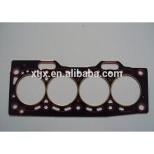 Прокладка головки блока цилиндров для 2е