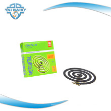Non Smoke Mosquito Coil en China