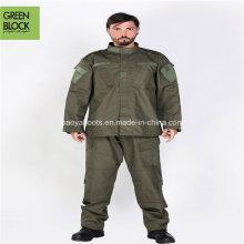 Unisex Military Army Polizei Uniformen