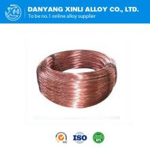 China Manufacturer Monel K500 Wire