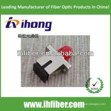 Adaptateur hybride FC-SC fibre optique