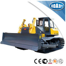 Made in China best quality used front dozer