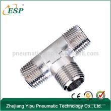 geschmiedete Pneumatikzylinder pneumatische Teile