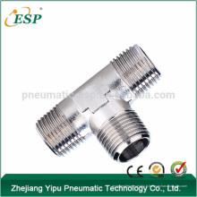 pièces pneumatiques forgées de cylindre pneumatique