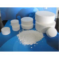 swimming pool bactericide chemicals