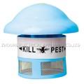 Economie d'énergie très efficace Environnement protégeant les moustiques électroniques