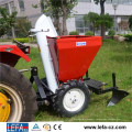 Tractor Mounted Sweet Potato Planting Machine