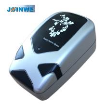 Économiseur de facteur de puissance intelligent couleur noire pour la maison (PS-001)