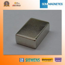 Neodymium Magnets for Magnetic Seperator