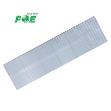 Flexible Electronic Circuit Board High Quality Led PCB
