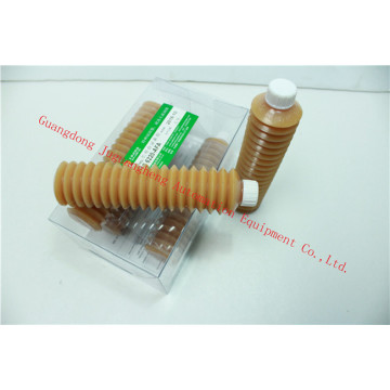 TCS 6220-AFA 70g 200g 400g Grease