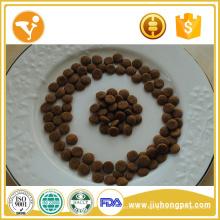 Société de produits pour chiens Fournisseurs de nourriture pour chien Saveur de poulet Aliments pour chiens