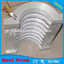 CE Certificate Industrial Heater Casting Heaters
