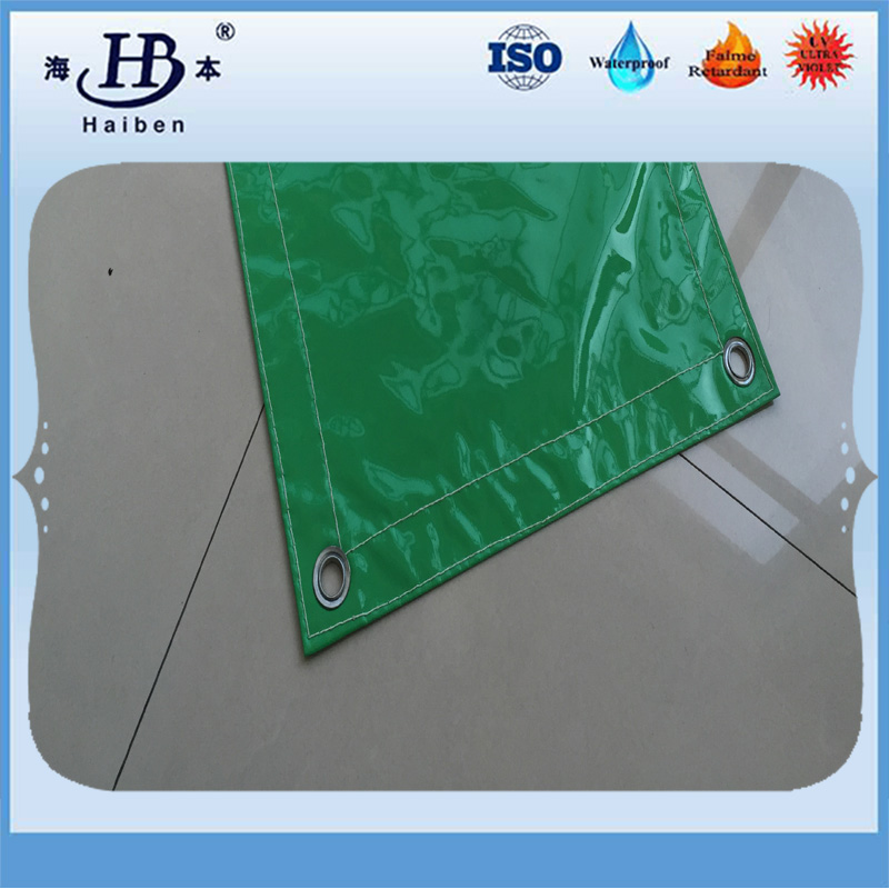 knife-coated tarpaulin sheet-28