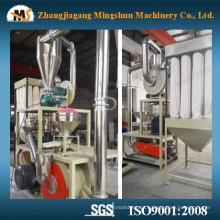 Smw600 Mill para moagem de plástico