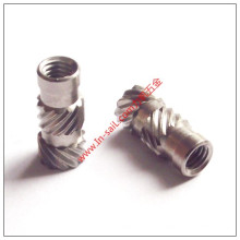 Optimal Stainless Steel Thread Insert Nut