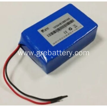 hoverboard safe lithium battery