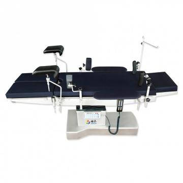 medical equipment trading operating table