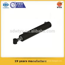 Cilindro hidráulico de la calidad de la fuente de la fábrica para la máquina de perforación