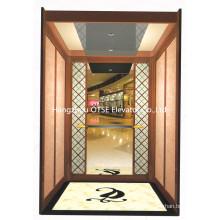 OTSE 1600kg elevators and escalators china