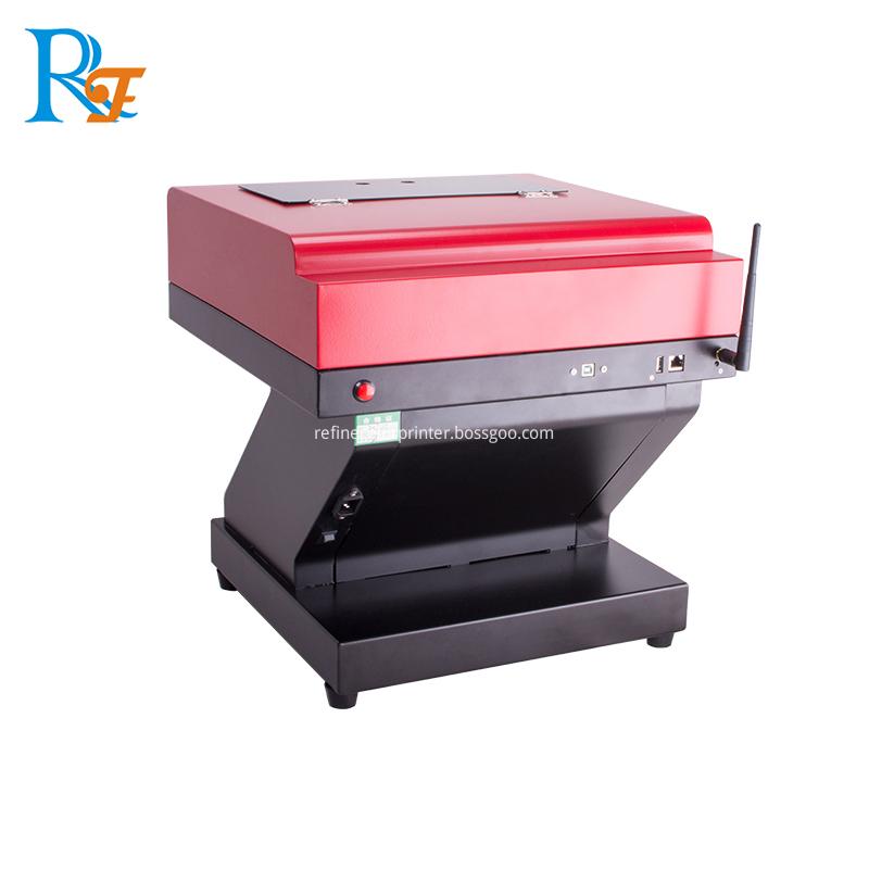 Coffee Printer Malaysia