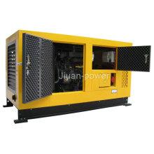 25 кВт Deutz дизельный генератор (CD-D 25 кВт)